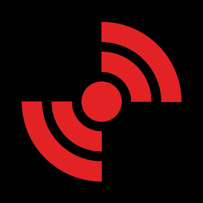 eSnackable Footer Logo